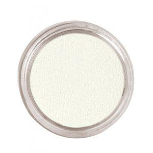 Guirca Barva na obličej 15 g Barva: Bílá