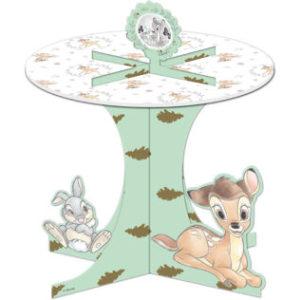 Procos Stojan na koláčky Bambi