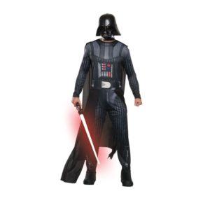 Rubies Kostým Darth Vader Velikost - dospělý: XL