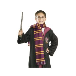Rubies Šála Harryho Pottera