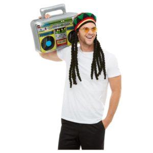 SADA Jamajčan