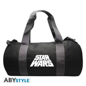 ABY style Sportovní taška Star Wars