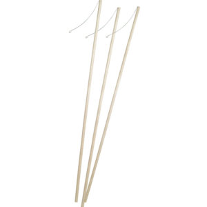 Amscan Hůlka na lucernu 57 cm