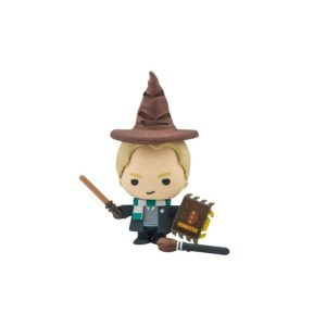 Cinereplicas Mini figurka Draco Malfoy - Harry Potter