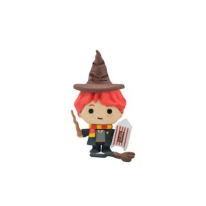 Cinereplicas Mini figurka Ron - Harry Potter