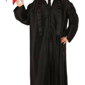 Guirca Pánský kostým - Absolvent