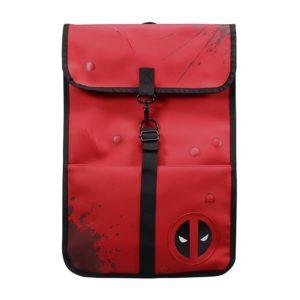 Half Moon Bay Batoh Marvel - Deadpool