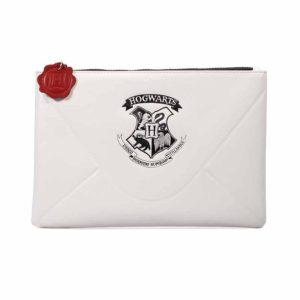 Half Moon Bay Pouzdro Harry Potter - Zvací dopis