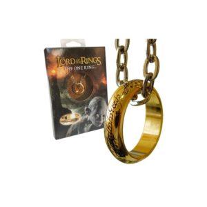 Noble Jeden prsten - Pán Prstenů