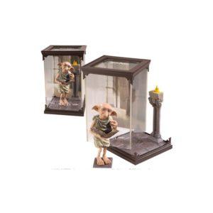 Noble Magická figurka - Dobby