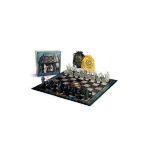 Noble Šachová sada - Pán prstenů: Bitva o Středozem