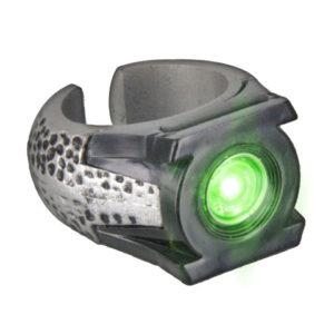 Noble Svítící prsten Green Lantern