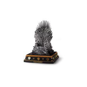 Noble Železný trůn - Game of Thrones