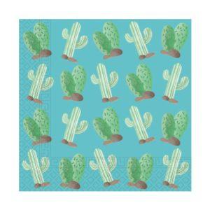 Procos Ubrousky Kaktus 20 ks