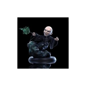 ABY style Figurka Voldemort Q-Fig - Harry Potter