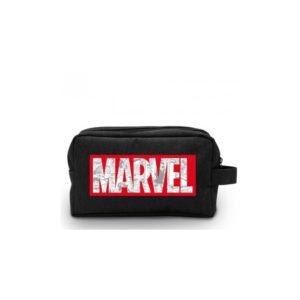 ABY style Kosmetická taška Marvel