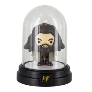 ABY style Lampička Hagrid - Harry Potter