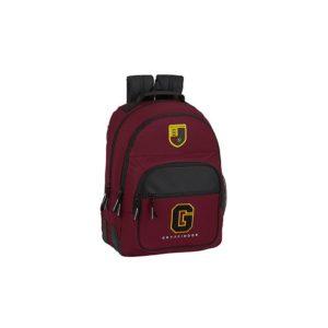 Cinereplicas Školní batoh Nebelvír - Harry Potter