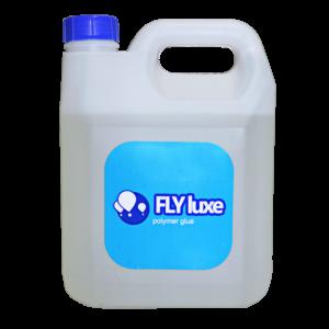 FLYluxe FLY LUXE gel na 1200 balónků 2