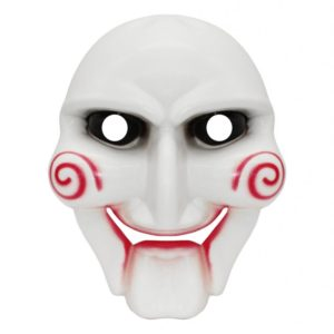 Godan Maska Horror Saw