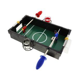 Godan Mini stolní fotbal - Alkoholová hra