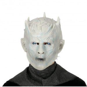 Guirca Maska - Lední Král