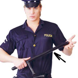 Guirca Policejní obušek