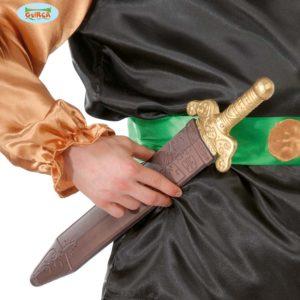 Guirca Římský meč 48 cm