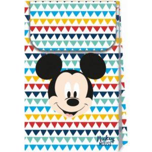 Procos Dárkové tašky - Mickey Mouse Awesome