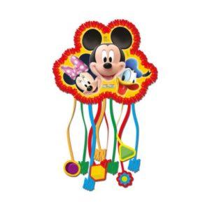 Procos Piňata Mickey Mouse