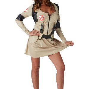Rubies Dámsky kostým Ghostbusters Velikost - dospělý: L