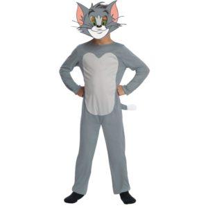 Rubies Dětský kostým Tom Velikost - děti: L
