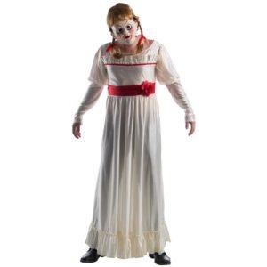 Rubies Kostým Annabelle Velikost - dospělý: STD