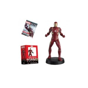 ABY style Figurka Iron Man - Marvel