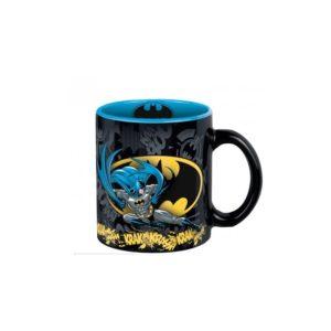 ABY style Hrnek DC Comics - Batman Action