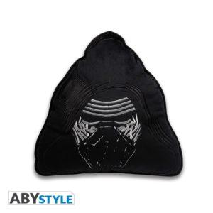 ABY style Polštář Star Wars - Kylo Ren