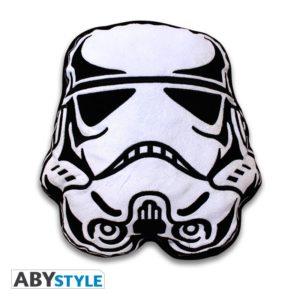 ABY style Polštář Star Wars - Stormtrooper