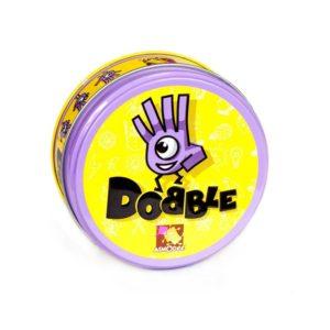 ADC Blackfire Společenská hra - Dobble