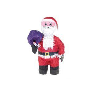 Amscan Piňata - Santa Claus