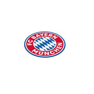 Amscan Podtácky - FC Bayern Mnichov
