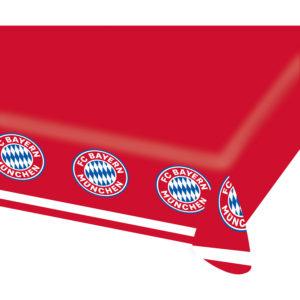 Amscan Ubrus - FC Bayern Mnichov
