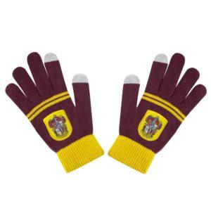 Cinereplicas Nebelvírské rukavice - Magic Touch