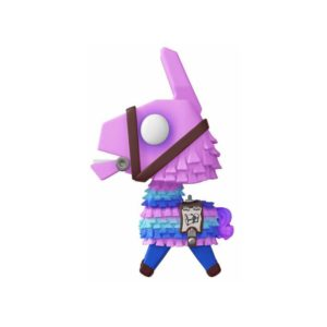 Figurka Funko POP Fortnite - Loot Llama 10""