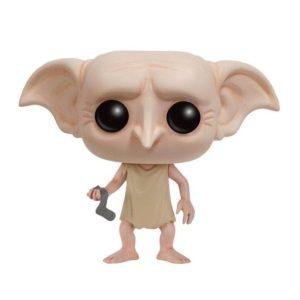 Figurka Funko POP Harry Potter - Dobby