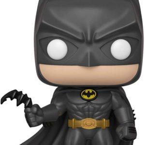 Funko POP figurka Heroes Batman 80th - Batman (1989)