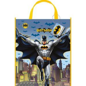 Godan Dárková taška Batman