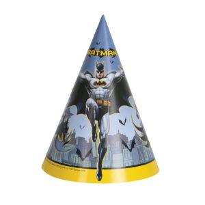 Godan Kloboučky Batman
