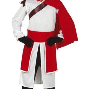 Guirca Dětský kostým - Assassins Creed Velikost - děti: XL