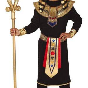 Guirca Dětský kostým - Egypťan Velikost - děti: XL