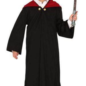 Guirca Dětský kostým - Malý Harry Potter Velikost - děti: 14 - 16 Let